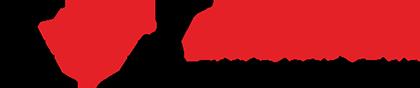 Murarfirma Stockholm – Råsunda Bygg o Städ AB logo